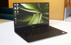 best_laptops