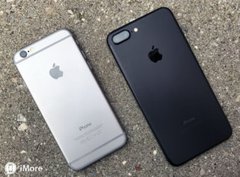 iphone-7-space-gray-vs-matte-black