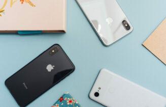 iphones-c1