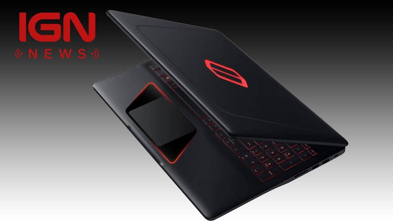 [News] What is the best about Samsung Notebook Odyssey