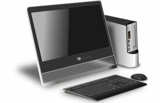 computer-desktop-c1