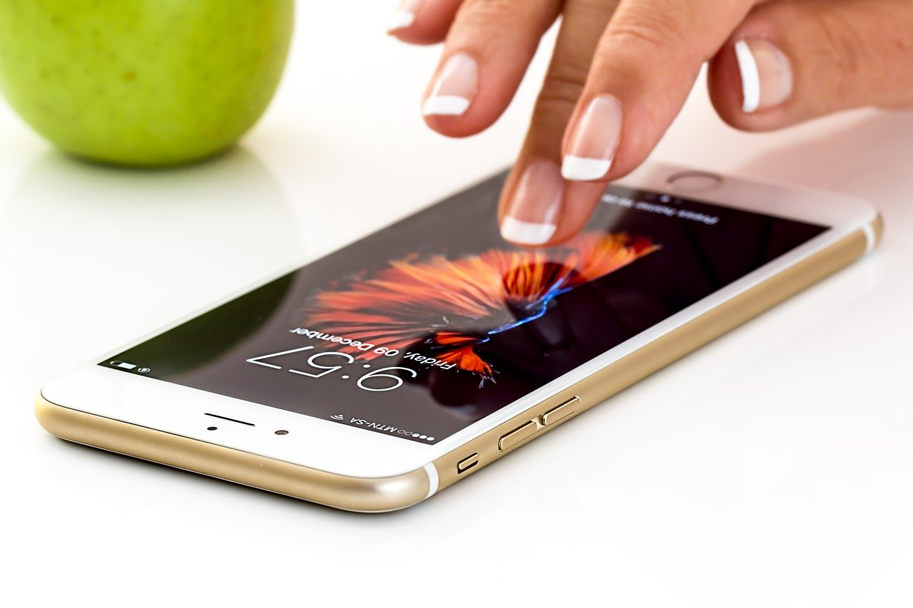 smartphone-cost